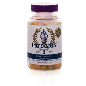 Picture of Integris - EverLasting™ Support