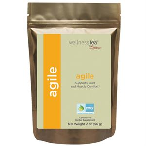 Picture of Agile - Wellness Tea (56 g)
